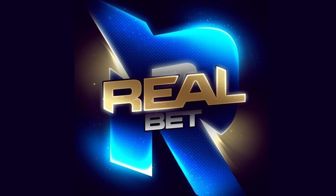 RealBet