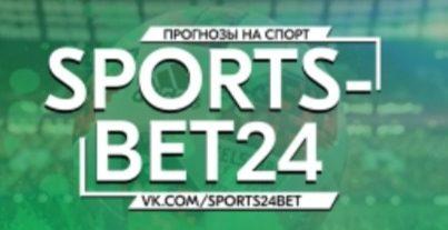 SPORTS-BET24