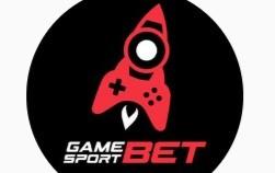 GameSport
