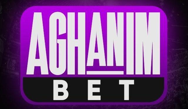Aghanim-Bet
