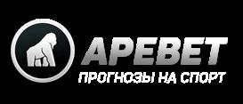 Apebet