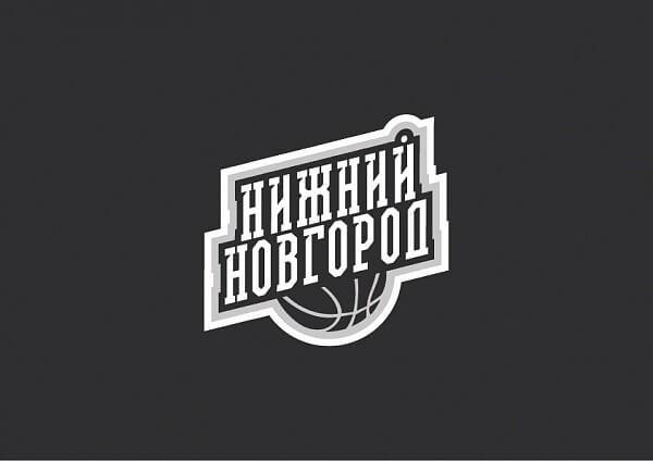 Стали известны соперники БК «Нижний Новгород» по групповому этапу Лиги чемпионов