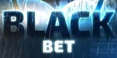 Black Bet