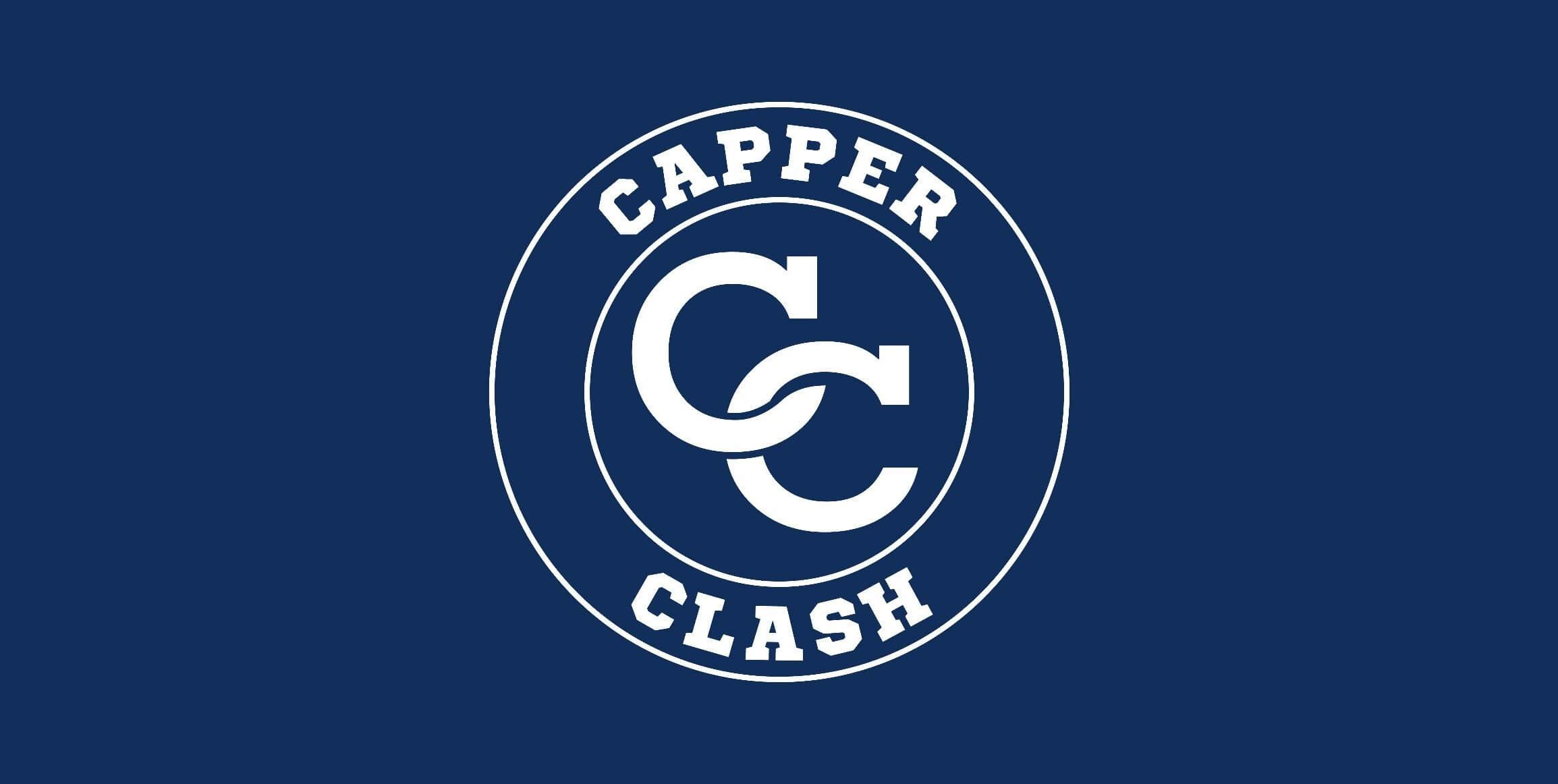 Capper Clash