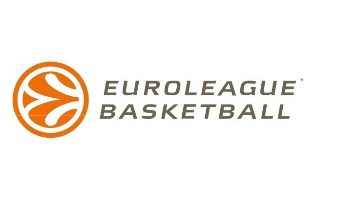 Евролига и клубы-участники обсудили и согласовали меры противодействия распространению COVID-19