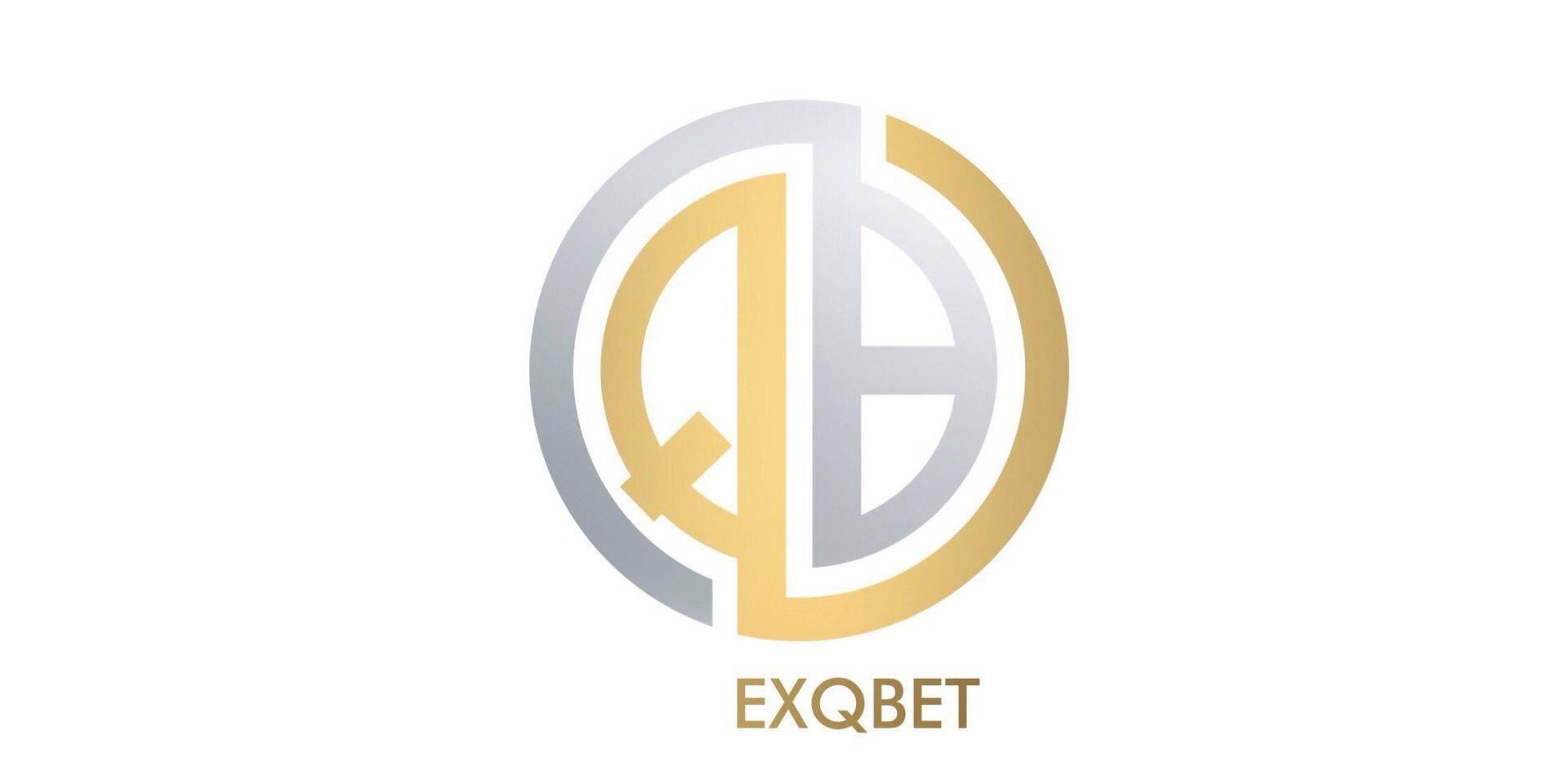 EXQBET SPORTS