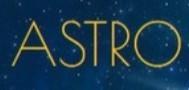 Astro – PROgnozz