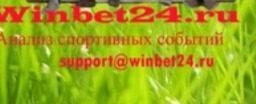 WINBET24