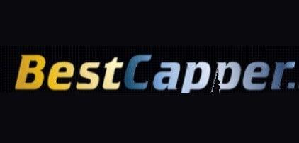 BestCapper