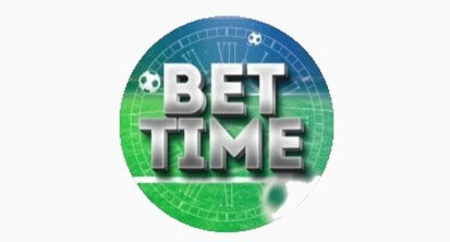 Bet Time