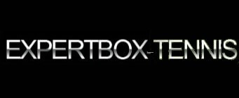 EXPERTBOX-TENNIS