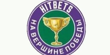 hitbetss