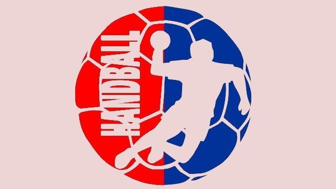 HandballBet