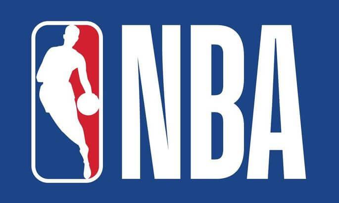 Сезон НБА — 2020/2021