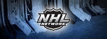 Василевский – 1-й, Худобин – 10-й. NHL Network составили рейтинг голкиперов НХЛ