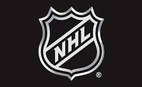 Возобновление сезона в НХЛ