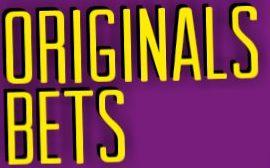 Originals Bets