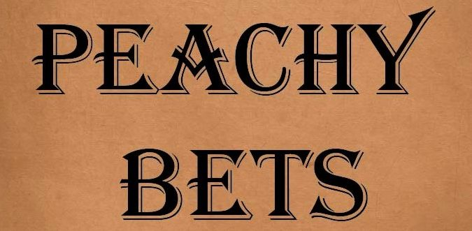 Peachy Bets