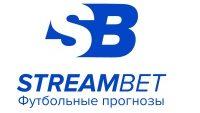 StreamBet