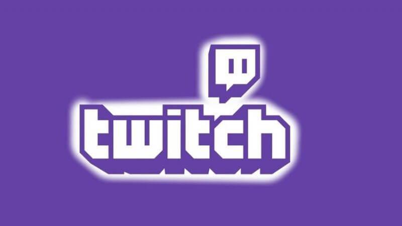 """Twitch вместе с """"Реалом"""" и """"ПСЖ"""" запустил новый отдельный канал со спортивными трансляциями"""