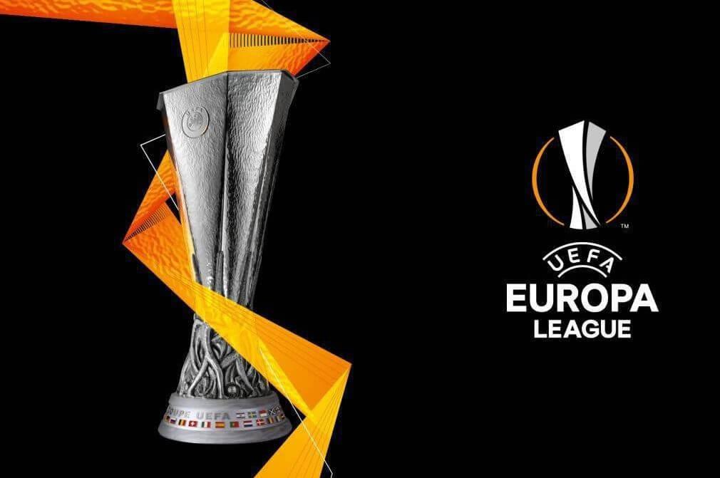 ЦСКА будет в первой корзине при жеребьевке группового этапа Лиги Европы