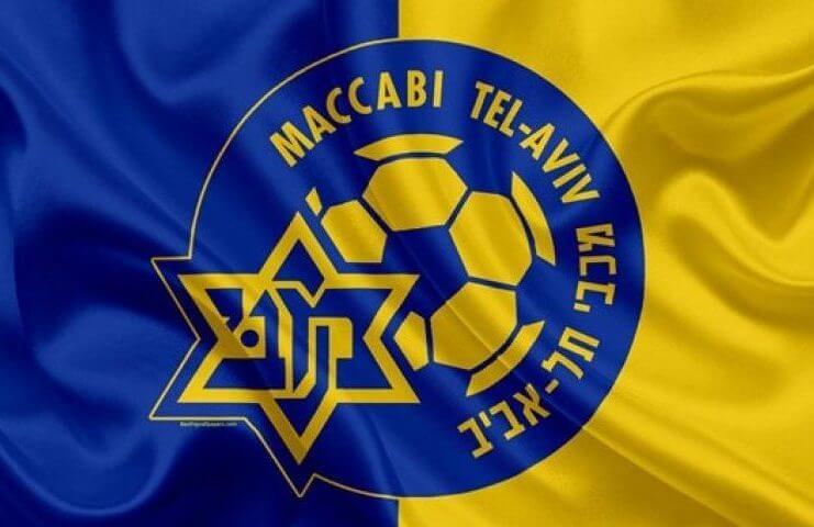 Маккаби Тель-Авив. Тренд дня. 16.09.2020