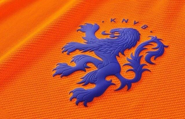 Нидерланды. Тренд дня. 07.09.2020