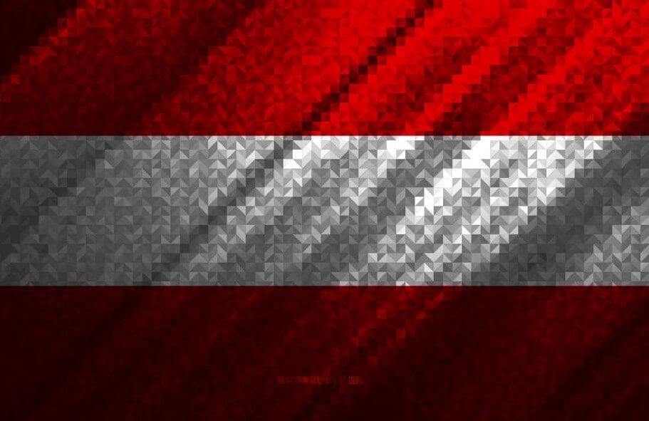 Австрия. Тренд дня. 07.10.2020 г.