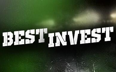 Прогнозы | Баскетбол – Футбол NBA (Best_Invest)