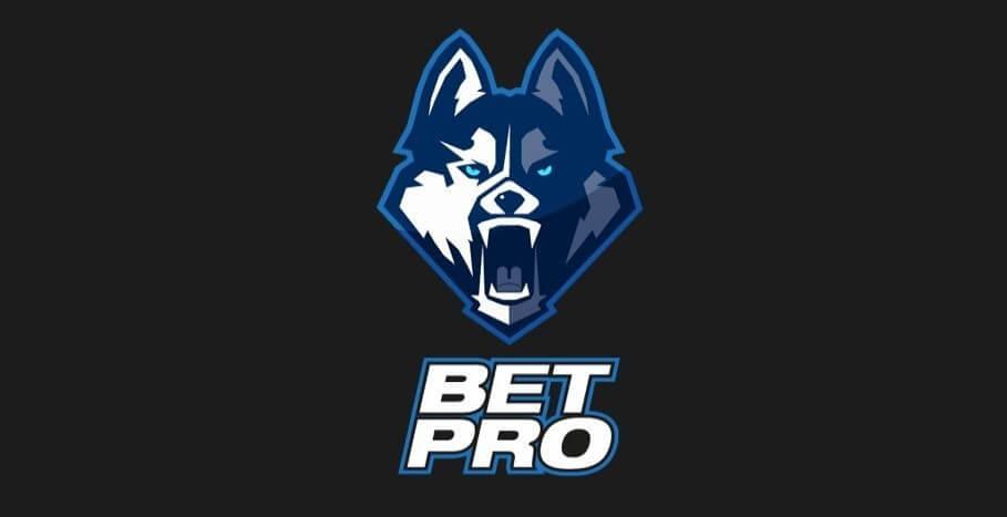 BET Pro