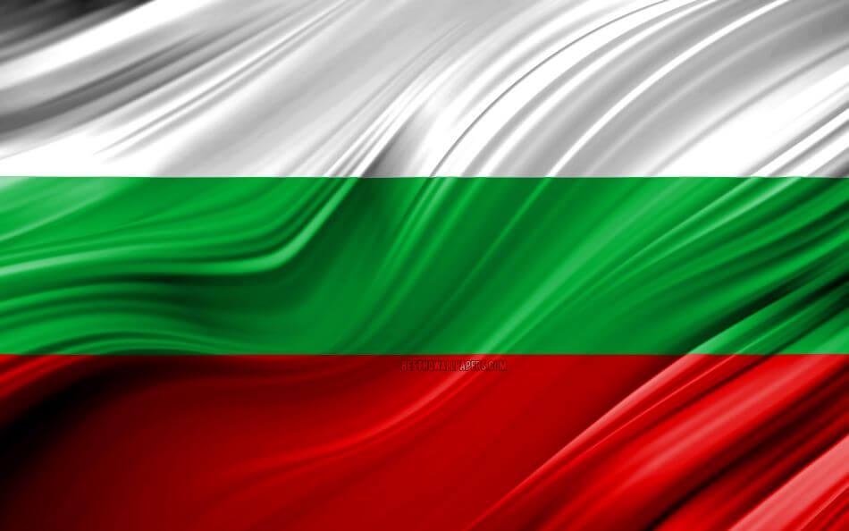 Болгария. Тренд дня. 08.10.2020 г.