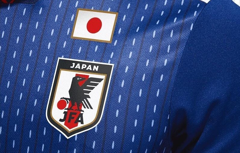 Япония. Тренд дня. 09.10.2020 г.