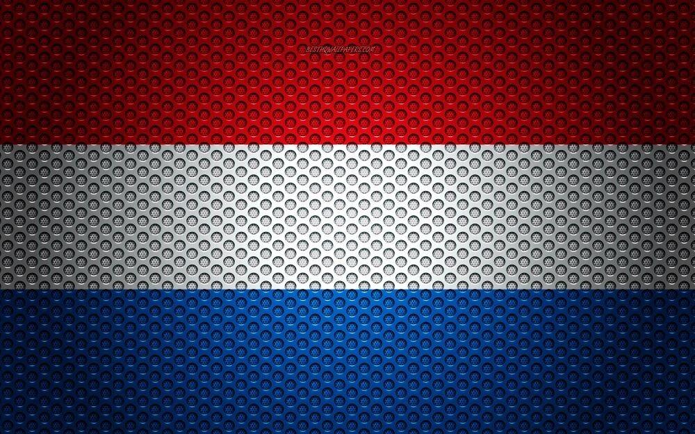 Люксембург. Тренд дня. 10.10.2020 г.