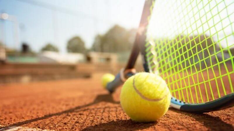 Ставки на эйсы в теннисе