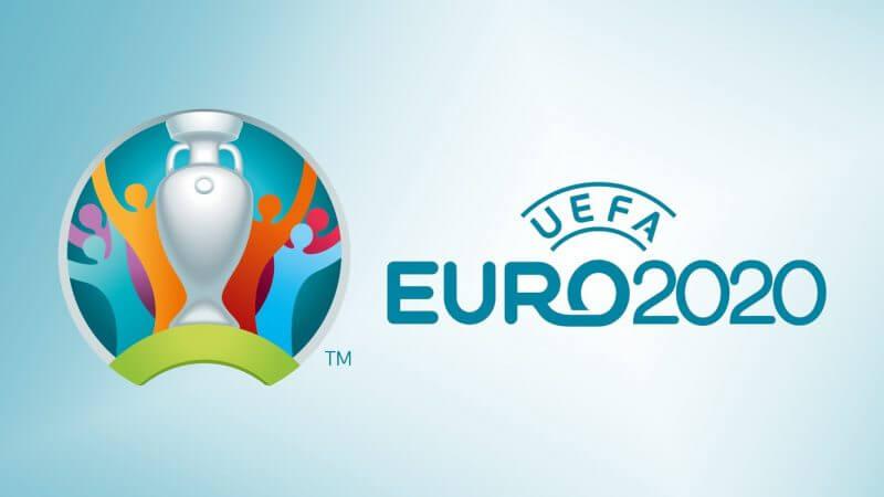 Определился полный состав участников перенесенного Евро-2020