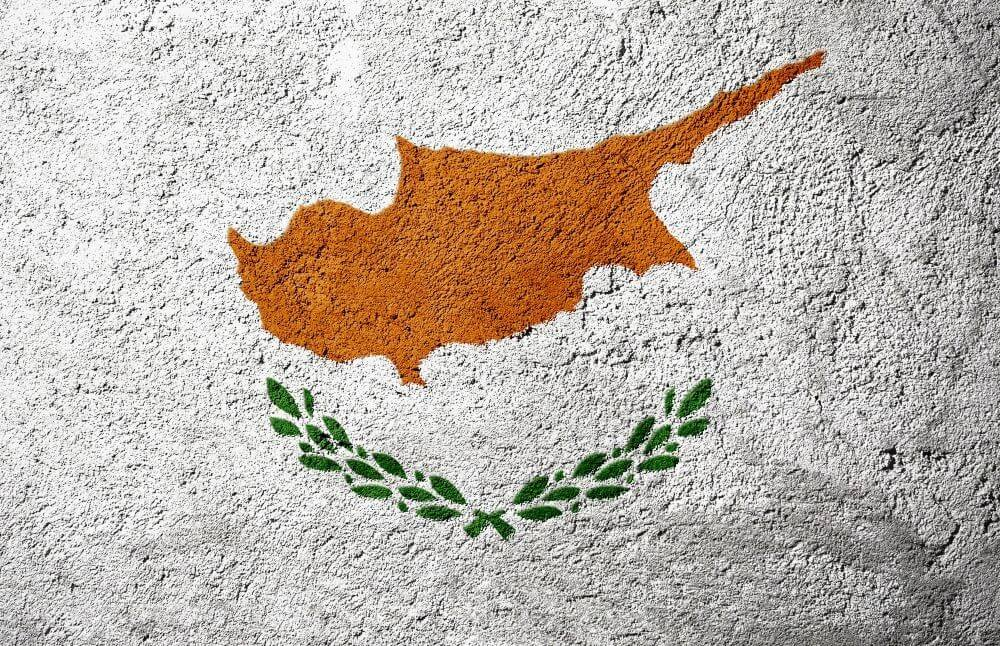 Кипр. Тренд дня. 14.11.2020 г.
