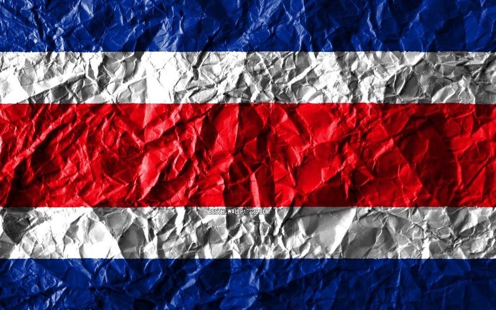 Коста-Рика. Тренд дня. 13.11.2020 г.