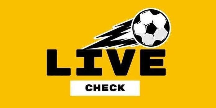 Live Check