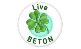 Live BETON