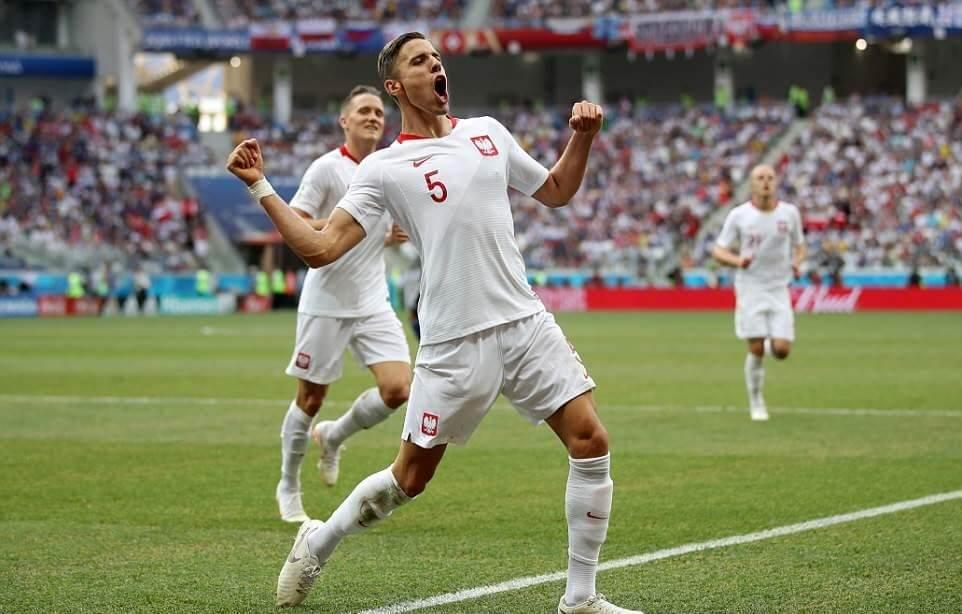 Венгрия — Польша. Прогноз на матч. 25.03.2021. Чемпионат Мира 2022. Отборочные матчи