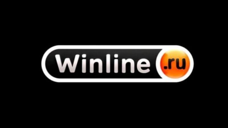 Прогнозы Винлайн