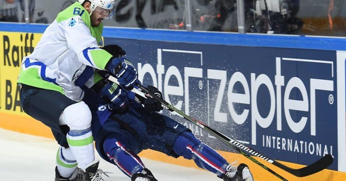Франция — Словения. Прогноз на матч. 17.05.2021. Товарищеские матчи
