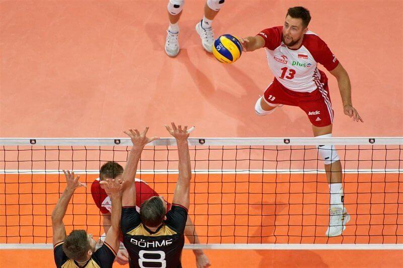 Германия — Польша. Прогноз на матч. 17.06.2021. Лига Наций. Предварительный раунд