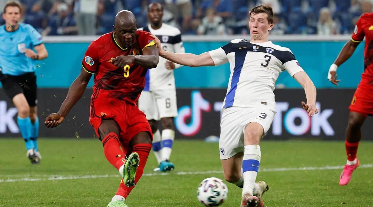 Кто станет лучшим бомбардиром Чемпионата Европы ?