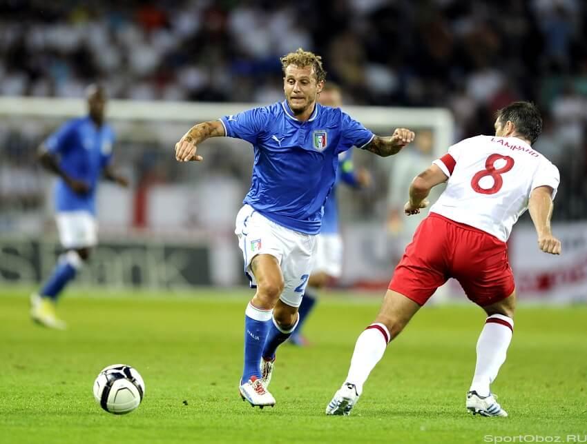Италия — Англия. Прогноз на матч. 11.07.2021. Чемпионат Европы. Финал