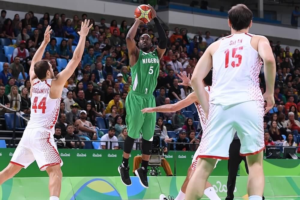 Австралия — Нигерия. Прогноз на матч. 25.07.2021. Олимпийские Игры. Групповой этап