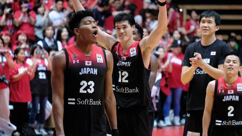 Япония — Испания. Прогноз на матч. 26.07.2021. Олимпийские Игры. Групповой этап