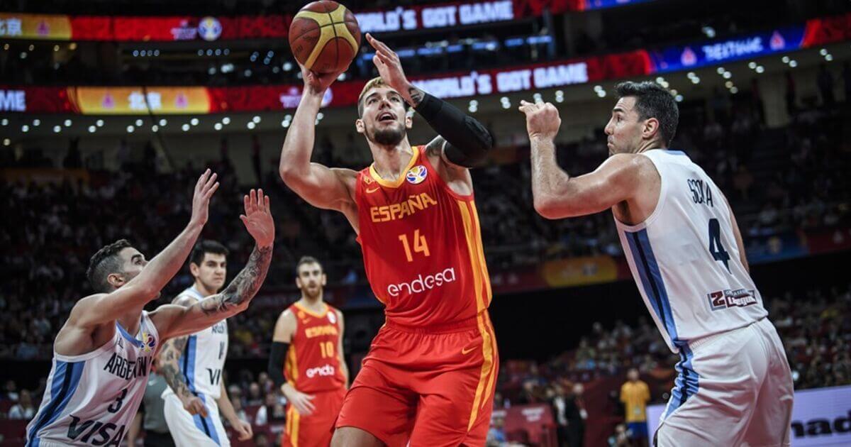 Испания — Аргентина. Прогноз на матч. 29.07.2021. Олимпийские Игры. Групповой этап