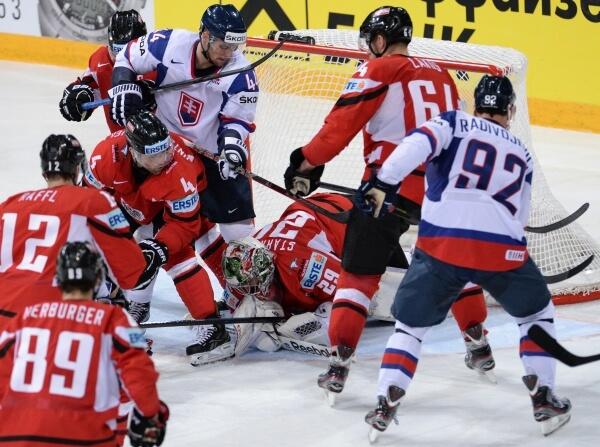 Австрия — Словакия. Прогноз на матч. 26.08.2021. Олимпийские игры. Квалификация