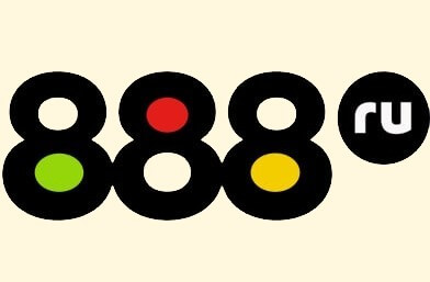 888ru